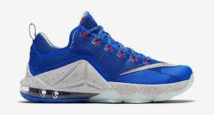 lebron shoes 2017. lebron-james-nike-exclusive-2017 lebron shoes 2017