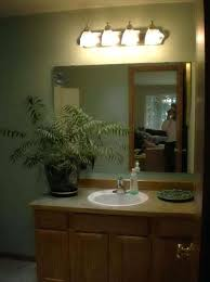 bathroom lighting trends. Bathroom Lighting Trends Lamps 2014 N