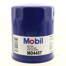 Details About New Mobil Oil Filter Fits 84 96 300zx 82 99 Sentra 85 94 Maxima 82 89 Gl Mo4457