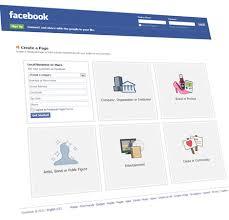facebook page premium