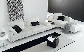 modular living room furniture. view in gallery exquisite modular sofa pristine white for the contemporary living room furniture