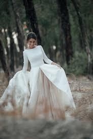 the 25 best beautiful wedding dress ideas