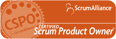 Certified Scrum Product Owner Cspo Training Montreal August