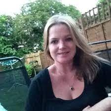 Catherine Whitehead (@CathyWhitehead)   Twitter