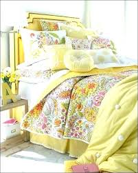 pale yellow twin xl comforter queen light where to bedding sets full gray and size