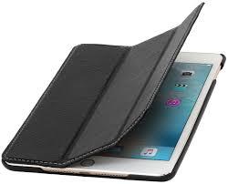 preview stilgut ipad mini 4 leather case couverture