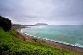 Resultado de imagen de que es la costa verde