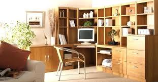 modular desks home office. Home Office Small Desk Modular Desks For Furniture