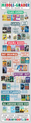 17 best ideas about middle school books middle flowchart what books to give a middle grader