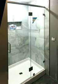 guardian shower doors shower guardian shower doors canada