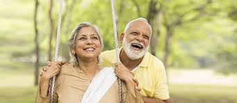 Image result for Should senior citizens invest in Fixed Deposits in 2018?