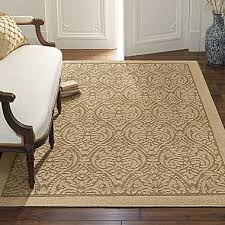 jcpenney rugs 8 10 beautiful our bedroom dream home photograph of jcpenney rugs 8
