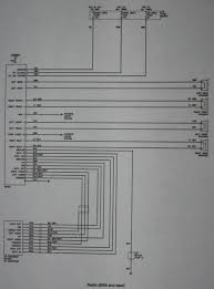 saturn sl2 wiring harness wiring library 1991 saturn sl2 wiring diagram smart wiring diagrams u2022 rh emgsolutions co saturn radio wiring harness