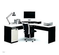 office depot corner desks. Office Depot Standing Desk Corner Of  Lovely Design Desks Under Home Office Depot Corner Desks
