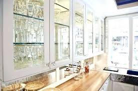 kitchen cabinet with glass doors kitchen cabinet doors white kitchen cabinet door with glass frosted glass kitchen cabinet with glass doors