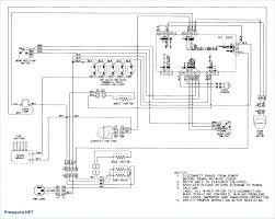 ge xl44 schematic wiring diagrams reader ge xl44 oven wiring diagram wiring diagram data ge xl44 burner head ge xl44 oven wiring