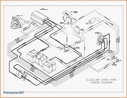 Full size of car diagram club car steering parts diagram excelent photo inspirations volt golf
