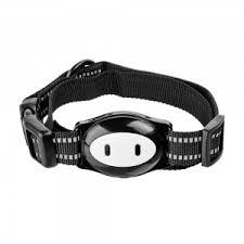 Фитнес-<b>браслеты</b> с шагомером от 1400р - купить с бесплатной ...
