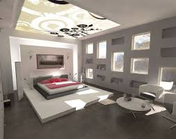 cool bathroom designs for minecraft. good bedroom ideas minecraft modern bed designs hot nice decor cool bathroom for h