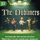 Best of the Dubliners [Disky]