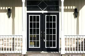 french door replacement frame repair endura glass andersen hardware