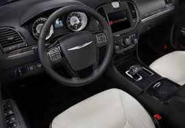 chrysler 300 2015 interior. 2016 chrysler 300 interior displaying dashboard 2015