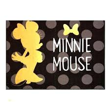 good mickey mouse area rug and minnie mouse area rug new minnie mouse area rug smileydot