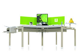 home office desk components. Desk Components Home Office I