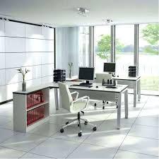 office furniture modern design. office furniture modern design computer desk new l shaped designed