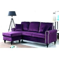 wayfair leather couches furniture sofas leather sofa bed plus in with on or couches sleepers