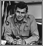 Andy Griffith | Twiford Funeral Homes