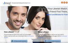 jewish dating website