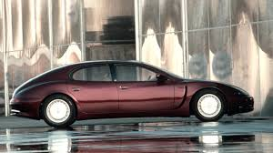 Here we have tried to collect the pictures and information about all the model years of bugatti eb 218. Bugatti Id 90 And Eb 112 Eb 118 Eb 218 Concept We Forgot