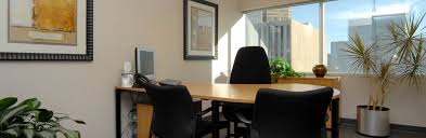 city center office spacejpg. Day Office City Center Spacejpg I