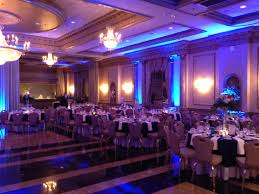 Martin's West Baltimore Maryland - DJ and Lighting by Planet DJ Productions