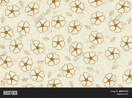 Brown Powerpoint Background Beautiful And Cute Brown Powerpoint Template Beautiful And Cute