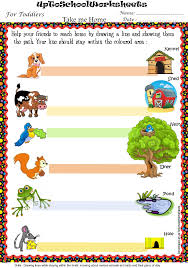 Nursery|English|worksheets|CBSE|ICSE|School|UpToSchoolWorksheets