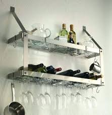 full size of wall mounted metal wine rack wall mounted metal wine rack 4 long stem