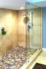 glass shower panels wall uk