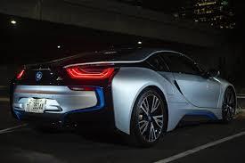 BMW 3 Series bmw i8 2014 price : 2016 Bmw I8 - New Cars 2017 - cars.appnow.us