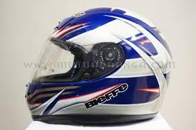 Bieffe Helmet Size Chart Bieffe Full Face Helmet