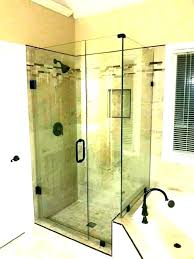 delta shower door installation doors instructions frameless dreamline do
