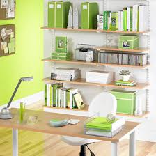 organize office space. Organize Office Desk. How To Your Desk Space : Because Too Many Non