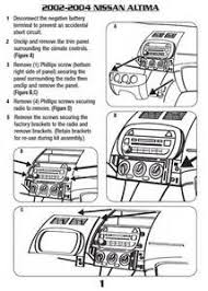 wiring diagram for 2006 nissan altima wiring image 2006 nissan altima bose radio wiring diagram 2006 on wiring diagram for 2006 nissan