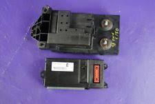 ford f150 gem module 97 98 ford f150 f250 4x4 gem module fuse box junction relay f85b 14a067