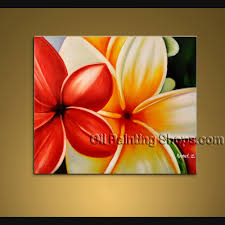 Paintings For Living Room Decor Astonishing Wall Decorating Ideas Hand Painted Art Paintings For