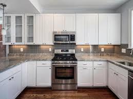 Beautiful Kitchens Pinterest Kitchen Cabinet Beautiful White Kitchen Cabinets Design Pretty