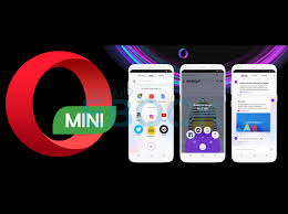 Opera mini web browser is considered as one of the best browsers especially for android devices. Opera Mini App Download The Opera Browser For Computer Opera Mini For Android Trendebook