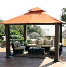 teak patio furniture costco patio outdoor patio furniture outdoor patio furniture sets patio cover kits teak teak patio furniture costco