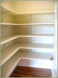 Building closet shelves Ideas Wood Closet Shelves Plans Building Closet Storage Make Closet Shelves Build Closet Storage Building Closet Shelves Freescalpingindicatorsclub Wood Closet Shelves Plans Amazing Closet Shelves Ideas For Beginners